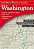 WASHINGTON GAZETTEER