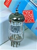 NOS TELEFUNKEN 6AK5 5654 6AK5W < >Tubes for Little Dot headphone amp MK IV 3 4 +
