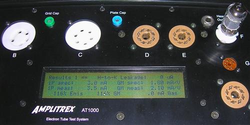Bf869s TELEFUNKEN TRANSISTOR 5 pezzi