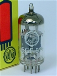 PHILIPS 6U8 ECF82 TUBE Platinum Low Noise Valve for VOX AC-10, Sonic Frontiers 3