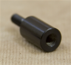 TCS Muzzleloader Adapter 8x32 to 10x32