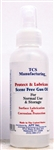 TCS Manufacturing Protect and Lubricate Scent Free Gun Oil