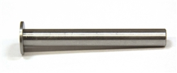 TCS Manufacturing Stainless Steel Guide Rod For Kahr Arms P380