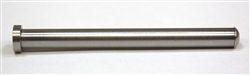 Stainless Steel Guide Rod for a Taurus Old Model 24/7 9-40
