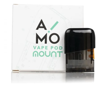 AIMO MOUNT REPLACEMENT PODS