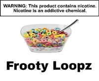 Frooty Loopz
