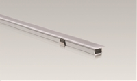 "Malindi ""Emotion"" 12V Linear Light 