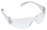 Classic Plus Series Eyewear