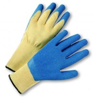 Kevlar Cut-Resistant Gloves