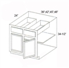 Parkview Cabinets SFC B45