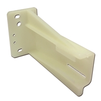 Side Mount Drawer Slide Socket