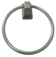 Lakewood Towel Ring