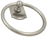 Cambridge Towel Ring