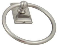 Westwood Towel Ring