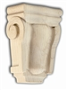 Classic Corbel - From Hardware and Molding