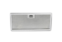 SY-HVA-350-MESH Aluminum Mesh Filter for Ascension 350 Economy Ventilator