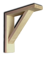 Federal Bar Bracket - Remodel Market