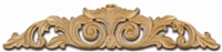 Acanthus Overlay - From Hardware and Molding