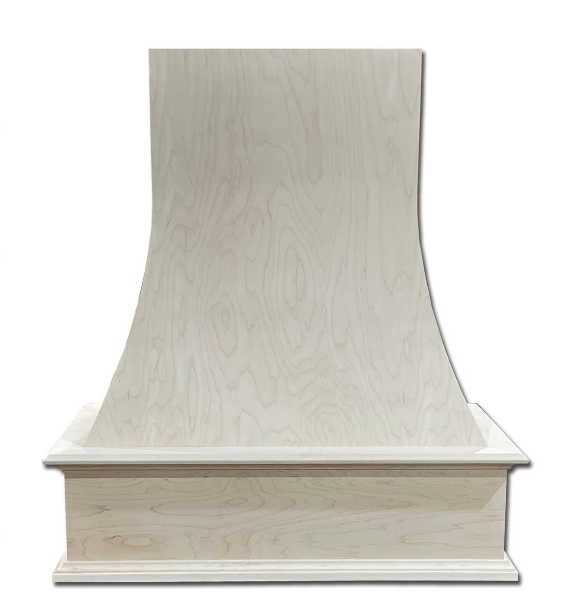castlewood sy wcvh curved epicurean chimney range hood remodel market