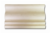 Crown Molding from AMS