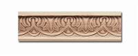 Acanthus Molding from Castlewood