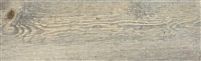 "48"" Rustic Shiplap Plank - Light Gray (8-Pack, 12.34 sq ft)"
