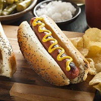 Exotic Hot Dog of the Month Club membership is a perfect gift for any occasion. Our Exotic Hot Dog of the Month Club is designed to provide our customers with monthly selections of the finest Exotic Hot Dogs available in the USA.