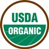 Welcome to USDA ORGANIC Steak of the Month Club! USDA ORGANIC Steak of the Month Club is the oldest and most trusted online mail order Certified USDA Organic Steak of the Month Club in North America since 1989.
