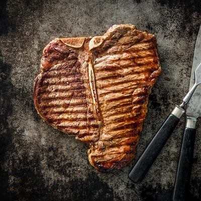 steak club, monthly steak club, of the month club, steak, steaks, filet mignon steak, rib eye steak, strip loin steak, porterhouse steak, steak delivery, on line steak, best steak company, Kobe beef, Wagyu beef, Dry aged beef, USDA Prime Beef, beef, meat