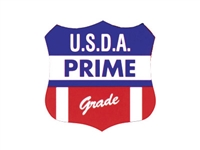 Welcome to USDA PRIME Steak Club! USDA PRIME Steak Club is the oldest and most trusted online mail order Steak Club in North America since 1989. Each month our subscriber will receive TWO USDA PRIME CENTER CUT STEAKS, 1.5 INCH THICK.