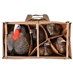 X-Slot Universal Turkey Bag
