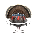 TruStrutter XS Motion Turkey
