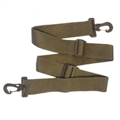 MOmarsh Universal Shoulder Strap