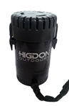 Higdon Replacement Bilge Pump