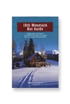 10th Mountain Huts Guidebook
