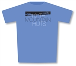 10th Mountain Huts T-Shirt