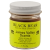Black Bear Sow in Heat Gland Lure - Gel