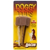 Bacon Doggy Pops - Triple Pack