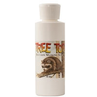Tree Top Racoon Urine Cover Scent - Liquid