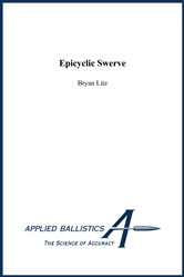 Epicyclic Swerven - Kindle
