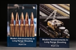 Modern Advancements in Long Range Shooting Series Bundle