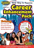 Career Enhancement Series