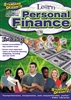 Personal Finance DVD