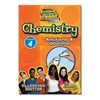 Standard Deviants School Chemistry Module 4: Solutions & Dilutions DVD