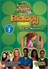 Standard Deviants School Biology Module 1: The Basics DVD
