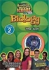Standard Deviants School Biology Module 2: The Cell DVD