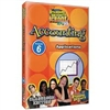 Standard Deviants School Accounting Module 6: Applications DVD