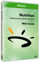 Understanding Eating Disorders (#1003781)