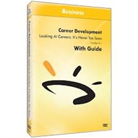 Looking At Careers: It's Never Too Soon (2 Pack) (#1003835)