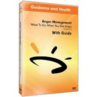 What To Do When You Get Angry (#1004052)